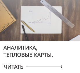 фвыаыва